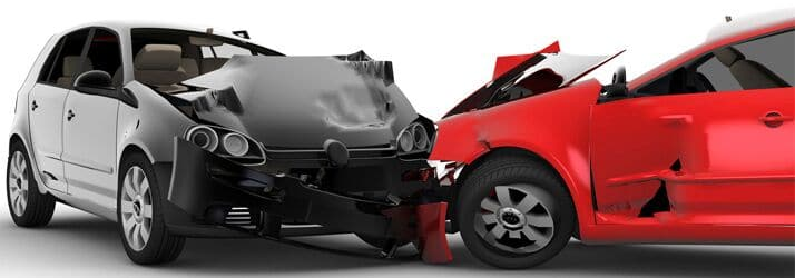 car accidents and whiplash injuries in Lakewood CO